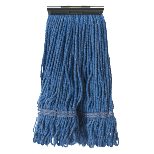 DuraLoc 17 oz Looped End Mop