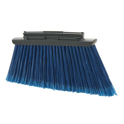 DuraLoc Angle Broom Insert