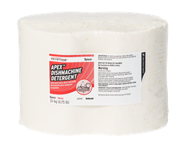 Keystone Apex Dishmachine Detergent