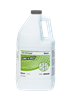 Keystone Lime A Way Lime Scale Remover