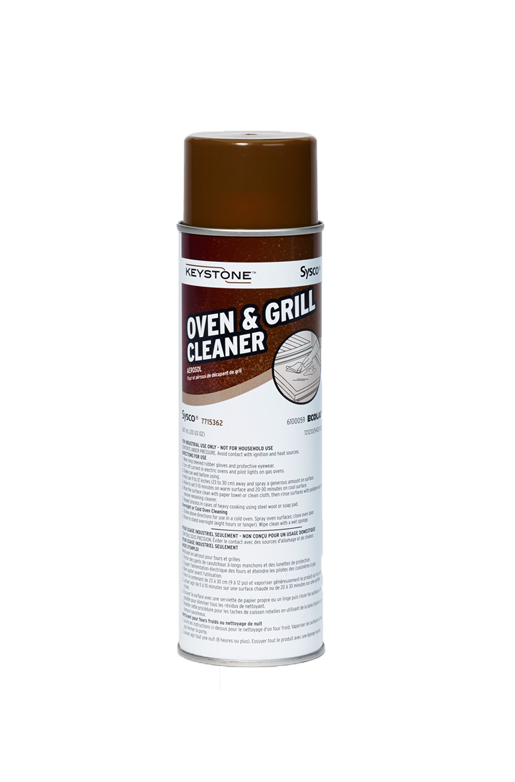 keystone oven and grill cleaner aerosol samsung self clean oven manual samsung steam clean oven manual